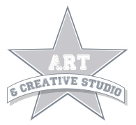 Art & Creative Studio