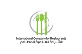 International Company for Restaurants