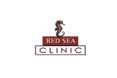 Red Sea Clinic