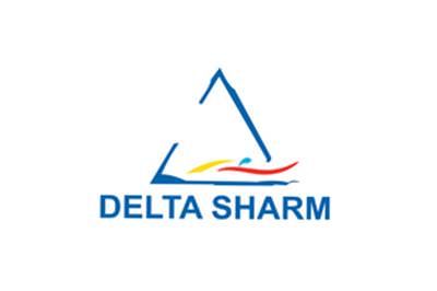 Delta Sharm Jingle